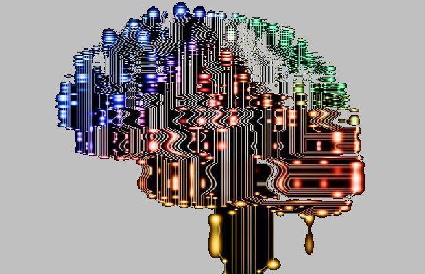 Искусственный интеллект учится предсказывать будущее