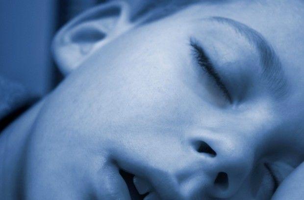 Примерно 1% жителей нашей планеты хватает и 5-6 часов сна, чтобы отлично себя чувствовать