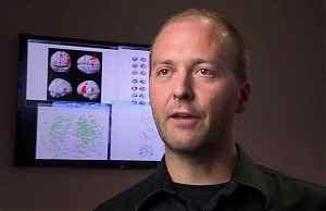 Джеффри Андерсон утверждает, что мозг человека не делится на эмоциональный и логический