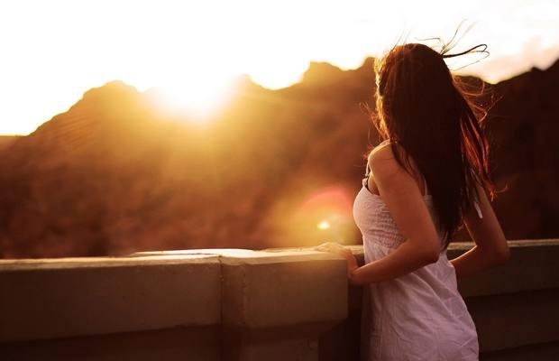 Смотрим на Солнце