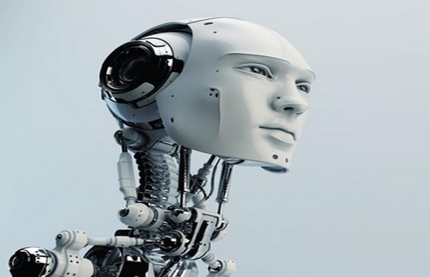 Робот-адвокат через чат-бот