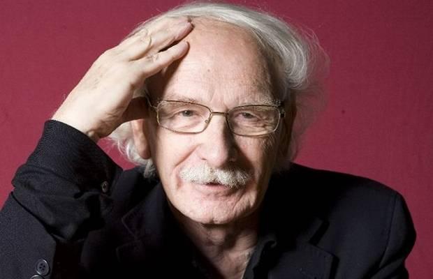 Итальянский нейробиолог Джакомо Ризолатти