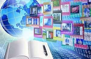 Образование и будущее