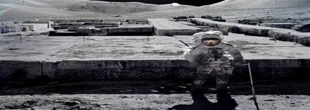 «Письма с Андромеды» Алекса Кольера