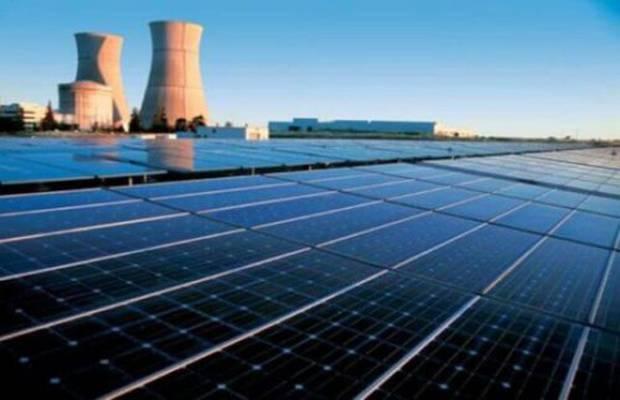 Британия бьет собственные рекорды в секторе солнечной энергетики